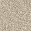 HOBBY CORALIT sable de corail Fin 1-2 mm spécial eau de mer