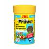 JBL Novo Prawn 100 ml Nouvelle formule ! Nourriture pour crevettes d'eau douce