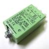 BAG ELECTRONICS Amorceur pour HQI de 70 à 400W