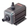 EHEIM Universal 1262 3400 L/h câble 1,70 m, pompe universelle utilisation interne et externe
