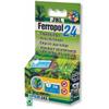 JBL Ferropol 24  10 ml engrais journalier pour plantes d´aquarium
