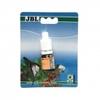 Kit recharge pour test JBL KH (dureté carbonatée)