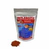 PREIS ReefBreeze 50 gr. complément alimentaire riche en astaxanthine pour poissons d'eau douce, marins et invertébrés