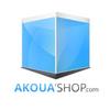 Akoua'Shop.com