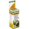 JBL Atvitol 50 ml complément alimentaire multi-vitaminés avec acides aminés essentiels