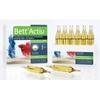 PRODIBIO Bett'Activ 12 ampoules conditionneur d'eau pour aquarium avec poissons Combattants