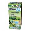 JBL Ferropol 24 50 ml engrais journalier pour plantes d´aquarium
