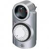 BRENNENSTUHL MT 20 Programmateur journalier Haute Gamme pour éclairage, électrovanne CO2, pompe, ...