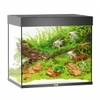 aquarium-juwel-lido-200-noir-ss