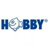 Hobby Deco