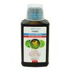 EASY-LIFE Ferro 250ml source de fer concentrée et puissante pour les plantes d'aquarium. Traite jusqu'à 2500 litres.