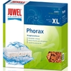 JUWEL Phorax XL masse filtrante anti-phosphates pour filtre Juwel Bioflow 8.0 et Jumbo. Dimensions 14,8 x 14,8 x 5 cm