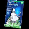 JBL Proflora Direct 12/16 diffuseur de CO2 pour filtre externe avec tuyau 12/16 mm