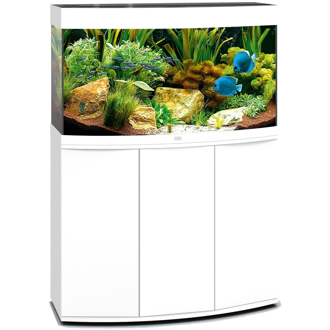 aquarium juwel vision 180 led dim 92 x 41 x 55 cm 180. Black Bedroom Furniture Sets. Home Design Ideas