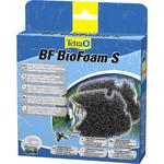 TETRA BF BioFoam S lot de 2 mousses filtrantes pour filtre externe Tetra EX 400, 600, 700 et 600 Plus, 800 Plus