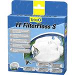 TETRA FF FilterFloss S lot de 2 ouates filtrantes pour filtre externe Tetra EX 400, 600, 700 et 600 Plus, 800 Plus