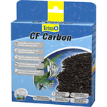 TETRA CF Carbon 800 ml charbon actif pour filtre externe TETRA EX et autres