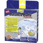 TETRA Balance Balls 880 ml support à bactéries pour filtration biologique haute efficacité