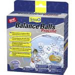 TETRA Balance Balls 2200 ml support à bactéries pour filtration biologique haute efficacité