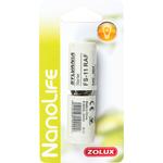 ZOLUX NanoLife lot de 2 Starters FS11 4 à 65W
