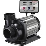 JECOD DCS 3000 pompe de remontée 3200 L/h avec contrôleur électronique