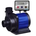 JECOD DCS 2000 pompe de remontée 2000 L/h avec contrôleur électronique