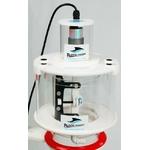 BUBBLE MAGUS Clean Head ACS 150 nettoyeur automatique pour écumeur avec godet de 15 cm