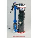 BUBBLE MAGUS N120-WP déniitrateur pour aquarium jusqu'à 500 L