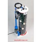 BUBBLE MAGUS N150-WP déniitrateur pour aquarium jusqu'à 800 L