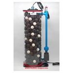 BUBBLE MAGUS N200-AT déniitrateur pour aquarium jusqu'à 1200 L