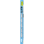 TETRA AL8 tube T5 8W spéciale eau douce d'une longueur de 28,5 cm