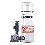 REEF OCTOPUS PS-3000 écumeur interne conique pour aquarium jusqu'à 1500 L