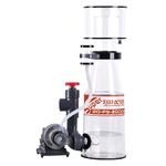 REEF OCTOPUS PS-2000 écumeur interne conique pour aquarium jusqu'à 1000 L