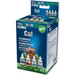 JBL Proflora Cal kit d'étalonnage, d'entretien et de nettoyage pour sondes pH