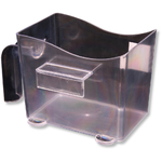 container-poissons-jbl-2