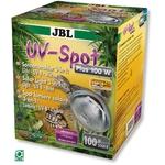 JBL UV-Spot plus 100W spot UV ultra-puissant avec spectre de lumière diurne