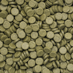 3-Algae-Tablets-A-100