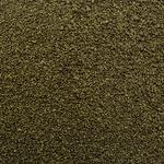 3-Algae-Granulat-100