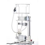 DELTEC SCM 1660 écumeur interne haute performance sans contrôleur pour aquarium entre 1100 et 1300 L