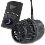 ECOTECH MARINE Vortech MP60w QD Quiet Drive pompe de brassage 28000L/h avec contrôleur Wireless