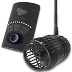 ECOTECH MARINE Vortech MP40w QD Quiet Drive pompe de brassage 17000L/h avec contrôleur Wireless