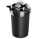 VT Vex-300 filtre à pression avec stérilisateur UV-C 11W pour bassin jusqu'à 15000 L