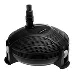 VT Econo Pond Pump 2000 pompe de bassin 1950 L/h pour filtres et cascades