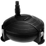 VT Econo Pond Pump 5000 pompe de bassin 4900 L/h pour filtres et cascades