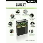 Infograf_Glossy_EN
