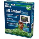JBL ProFlora pH-Control Touch contrôleur de CO2 et pH pour aquarium