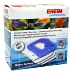 EHEIM Lot de mousses pour filtres Professionel 4+ 2271, 2273, 2274, 2275 et 2371, 2373