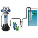 jbl-proflora-m502-kit-co2-aquarium-2