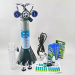 jbl-proflora-m502-kit-co2-aquarium-akouashop