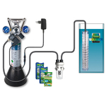 jbl-proflora-m502-kit-co2-aquarium-2